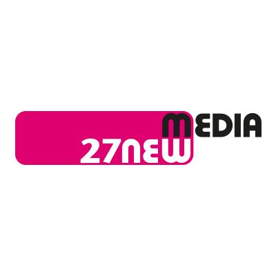 27newmedia