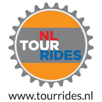 NL-Tour Rides