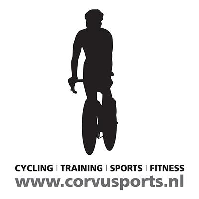 Corvusports