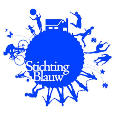 Stichting Blauw