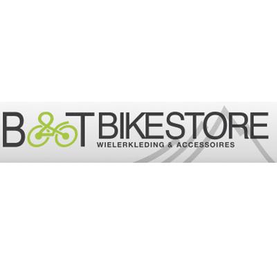 B&T-Bikestore
