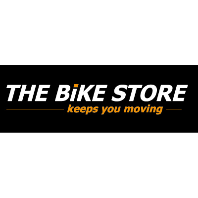 The Bike Store Zutphen