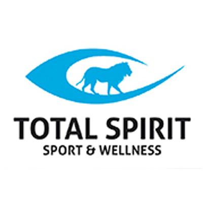 Total Spirit