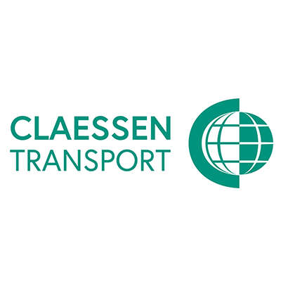 Claessen transport