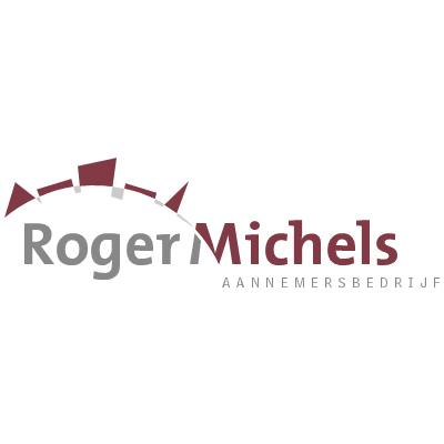 Aannemersbedrijf Roger Michels