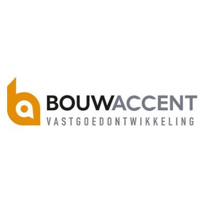 Bouwaccent