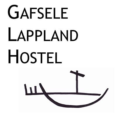Gafsele Lapland Hotel